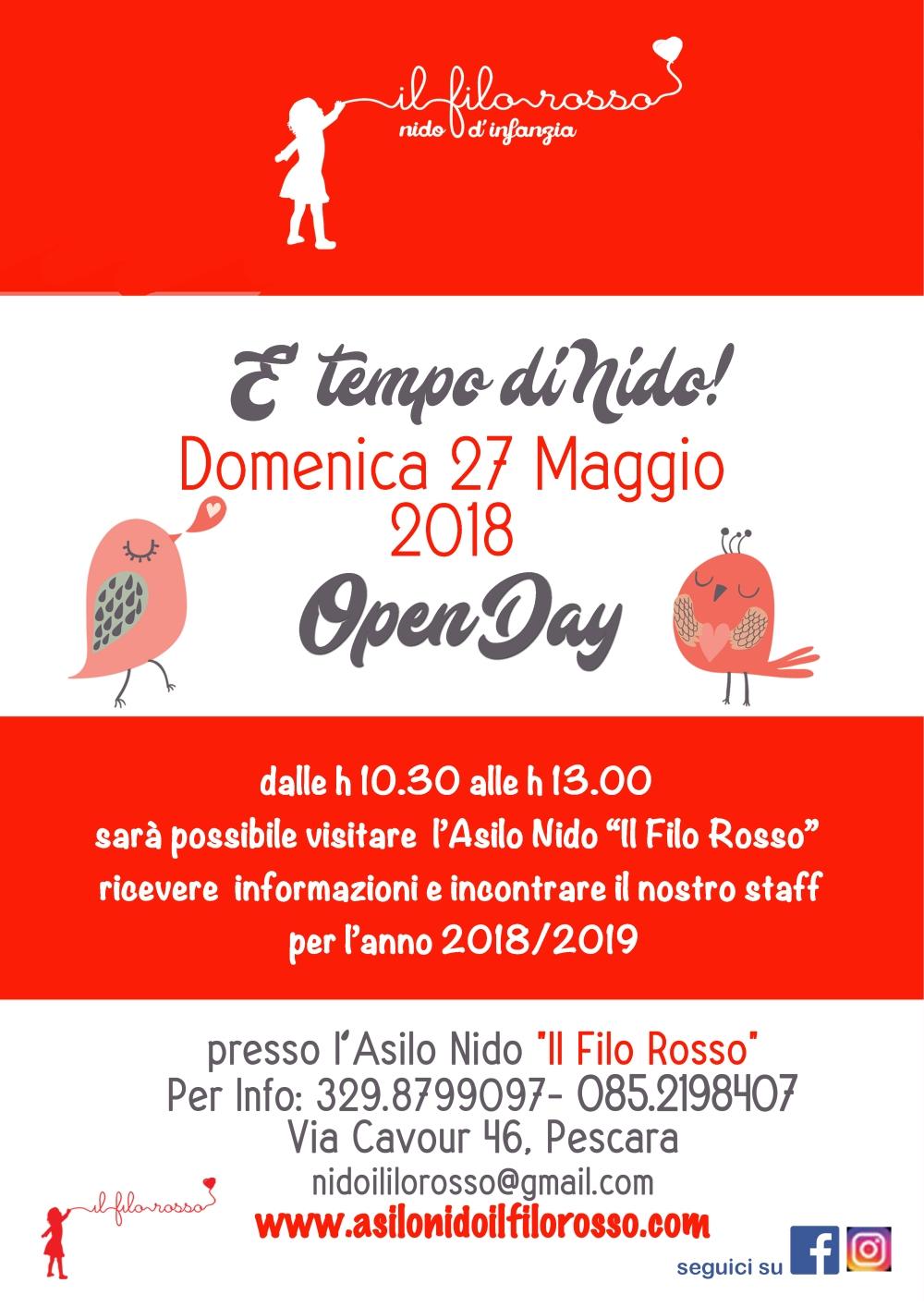 open day estate 2018.jpg
